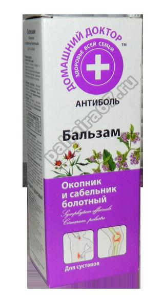 dom-doktor-balzam-antibol