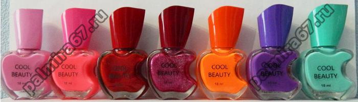 cool-beauty-lak-yabloko6