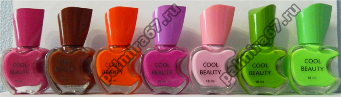 cool-beauty-lak-yabloko7
