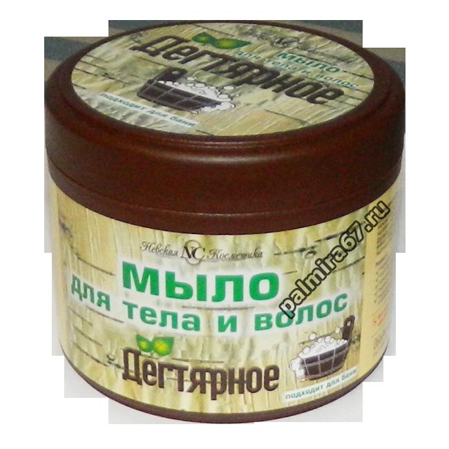 nevskaya-kosmetika-mylo-dlya-tela-i-volos-degtyarnoe-300ml