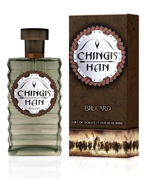 chingis-han-parfum_dlya-mugchin