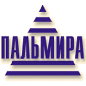 Пальмира Смоленск Косметика оптом и торговая сеть Пальмира